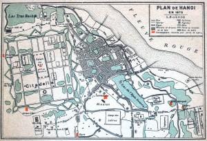 PlanHanoi1873