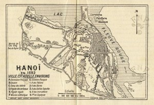 PlanHanoi1882