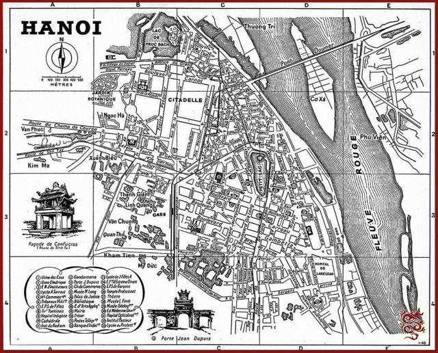 PlanHanoi1953