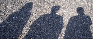 0e471523_people-shadow-banner