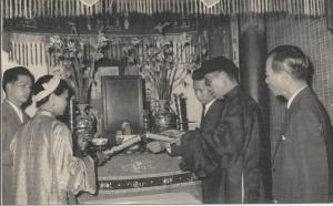 đám cưới Huế10