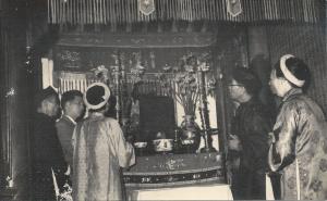đám cưới Huế11